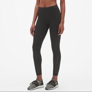 GAP yoga leggings